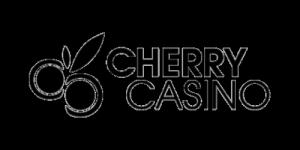 Urheiluvedonlyöntiä Cherry Casinolla