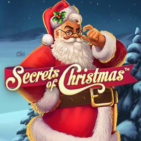 Pikaesittelyssä muutama viihdyttävä joulupeli