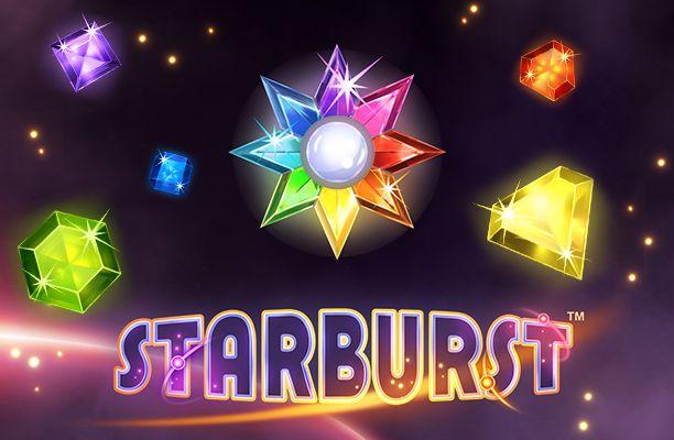 Pelaa rulettia Ninja Casinolla ja lunasta itsellesi ilmaiskierroksia Starburstiin