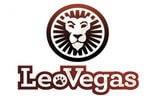 20% voitonkorotuksia jääkiekkoon ja koripalloon LeoVegas Casinolta