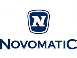 Missä pelata Novomatic pelejä?