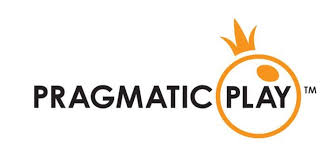 Pragmatic Playn uusi kolikkopeli: Extra Juicy
