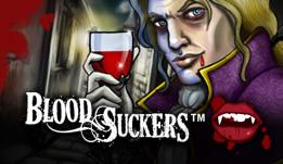 Parhaat vampyyriaiheiset pelit - pelaa jo tänään!