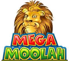 mega moolah slot Hyödylliset faktat jättipoteista