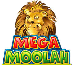 mega moolah Microgaming slot