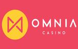 omnia casino