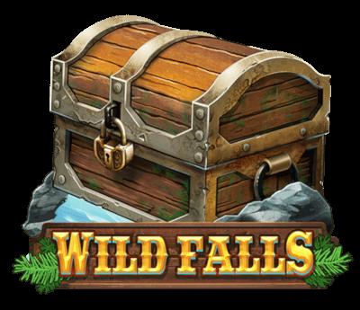 wild-falls slot