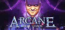 arcane-reel-chaos