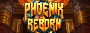phoenix-reborn slot
