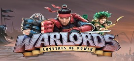 /warlords-crystals-of-power