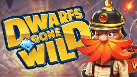 dwarfs-gone-wild