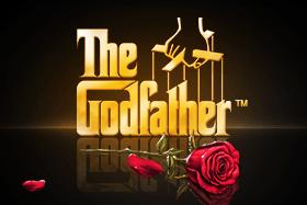 Godfather Gamesys slot