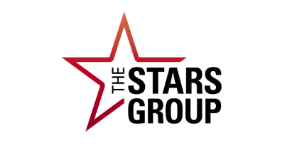 The stars group Amaya