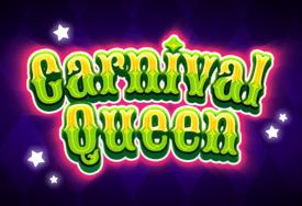 carnival-queen