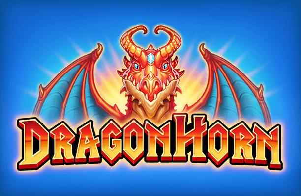 dragon horn slot Dragon Horn