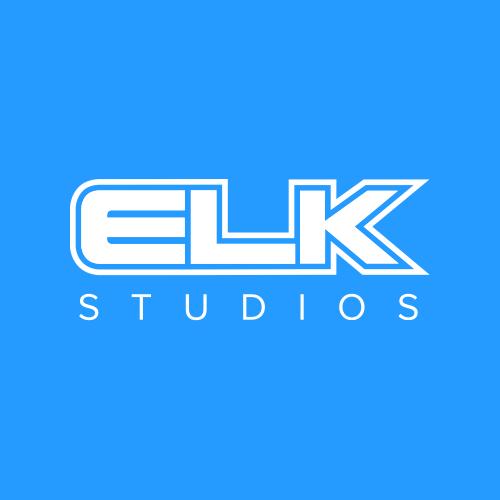 elk-studios ELK Studios
