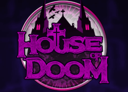 house-of-doom slot