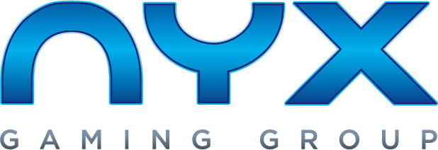 nyx gaming ELK Studios