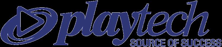 playtech-banner