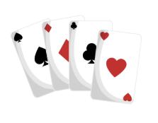poker Playtech