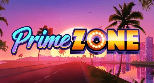 prime-zone-slot