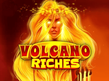 volcano-riches
