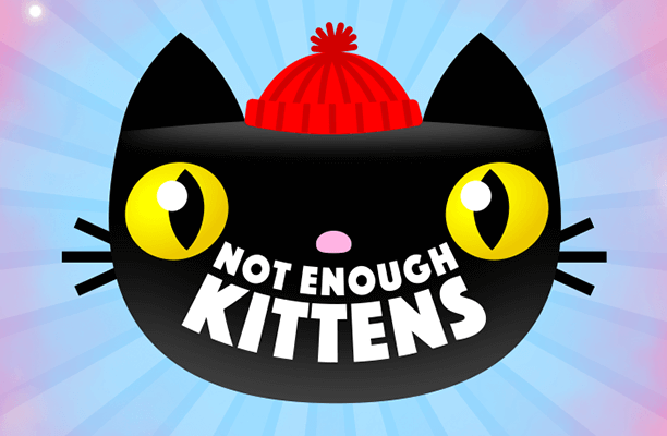 not-enough-kittens