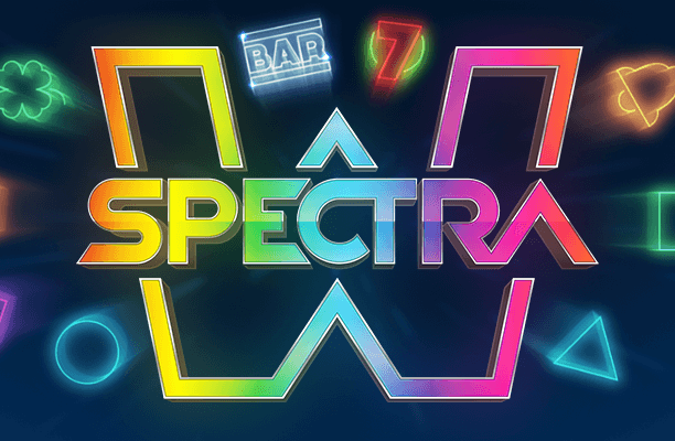 Spectra Spectra