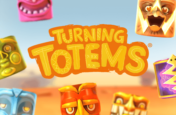 turning-totems