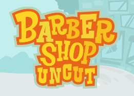 barber-shop-uncut