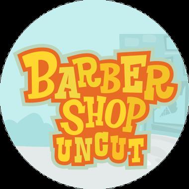 Uncut Shop