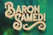 baron-samedi