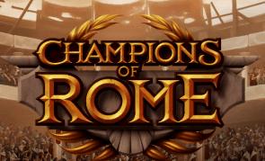 champions-of-rome