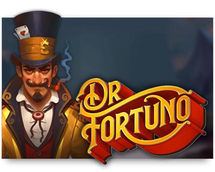 dr-fortuno-12965