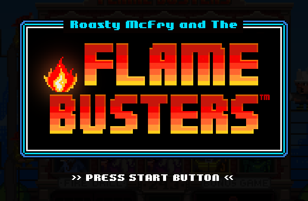 flamebusters-1 Flame Busters