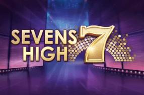 sevens-high