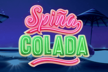 spina-colada-slot