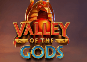 valley-of-the-gods