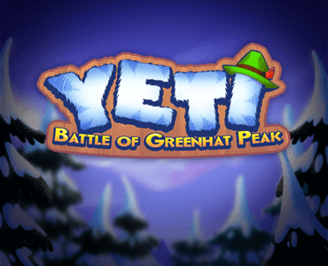 yeti-battle-of-greenhat-peak