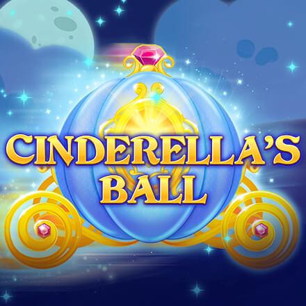 cinderellas-ball