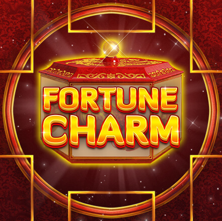fortune-charm