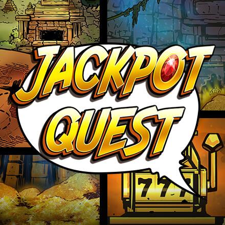 jackpot-quest