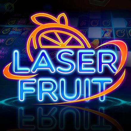 laser-fruit