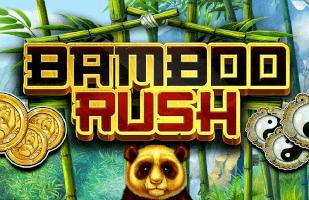 bamboo-rush
