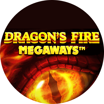 dragon s fire megaways