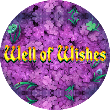 well of wishes