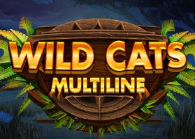 wild-cats-multiline