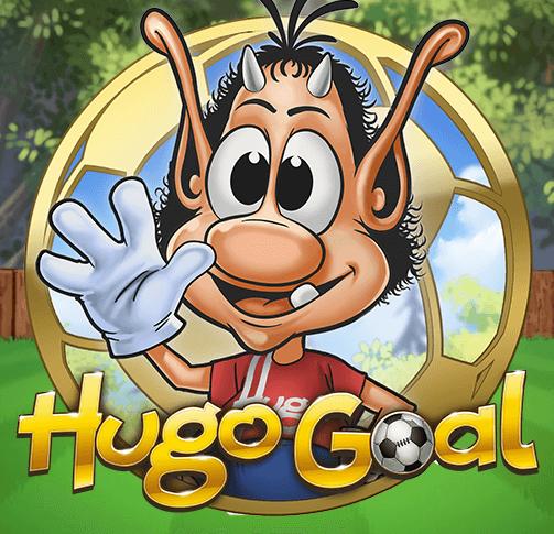 hugo-goal slot