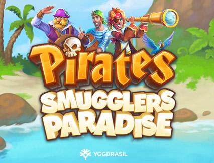 pirates-smugglers-paradise