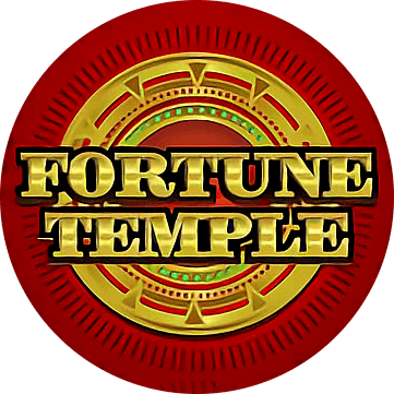 fortune temple slot